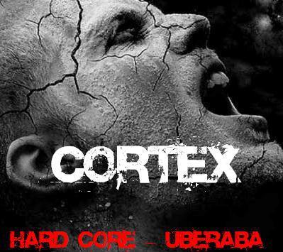 Córtex HC - Bandidos